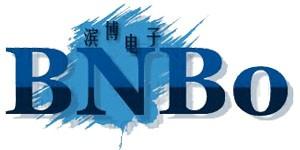 济南滨博电子科技有限公司