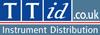 Thurlby Thandar Instruments Ltd