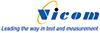 Vicom Australia Pty Limited