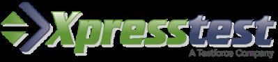 Xpresstest
