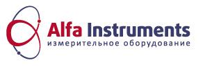 """""""Alfa Instruments"""" LLC"""
