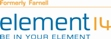 Element14 Thailand Electronic Components