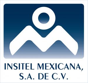 Insitel Mexicana SA de CV