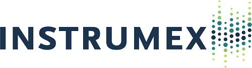 Instrumex GmbH