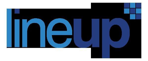 LineUp Comercio e Representacoes Ltda