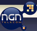 NGN Telecom Tecnologia Ltda