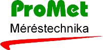 ProMeT Merestechnika Kft.