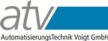 Automatisierungstechnik Voigt GmbH