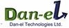 Dan-el Technologies Ltd.