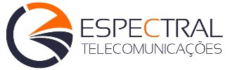 Espectral Telecomunicações SA