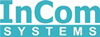 JSC InComSystems