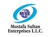 Mustafa Sultan Science & Industry Co. L.L.C.