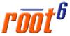 Root 6 Ltd