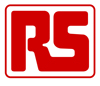 RS Components FRANCE SA