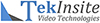 TekInsite Video Technologies Pty Ltd